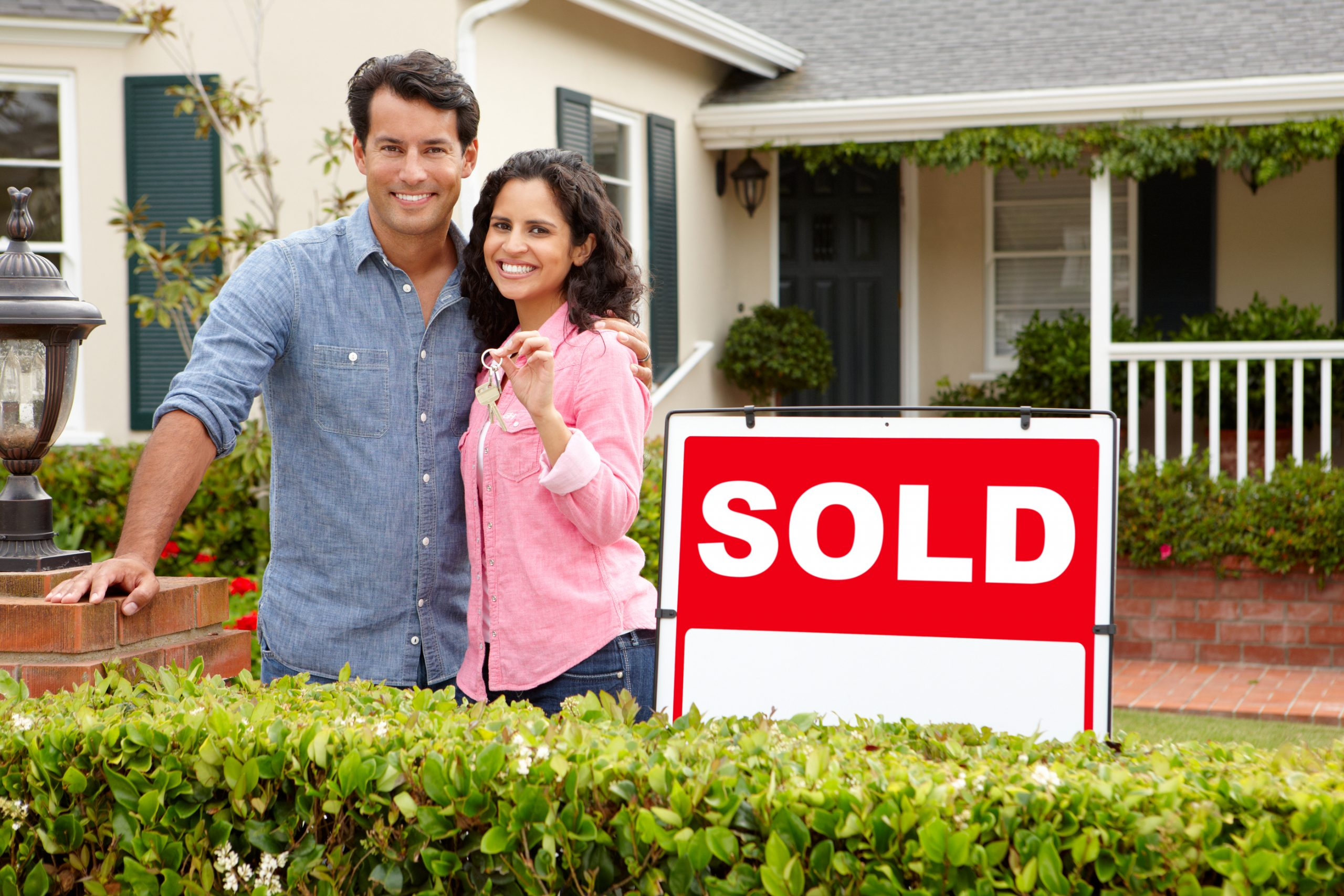 how to sell your home to get attractive returns