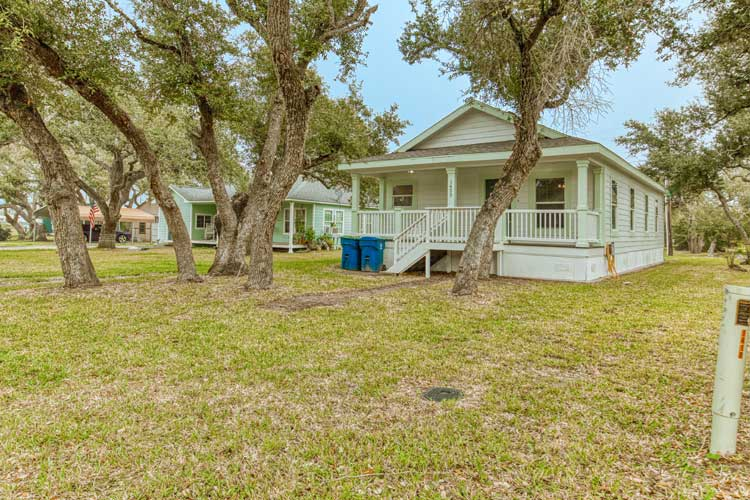 Completely Remodeled And New 3/2 With Large Yard