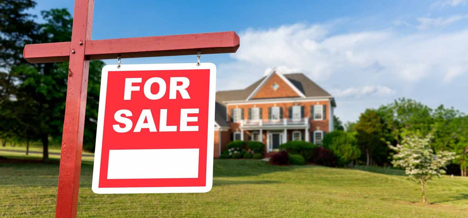 5 challenges you will face while selling your home