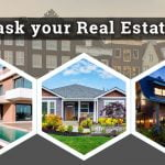 What to ask your Real Estate Agent?