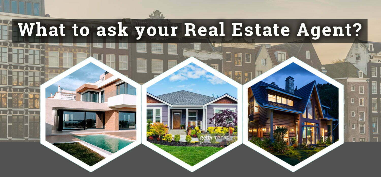 Real Estate Rockport agent