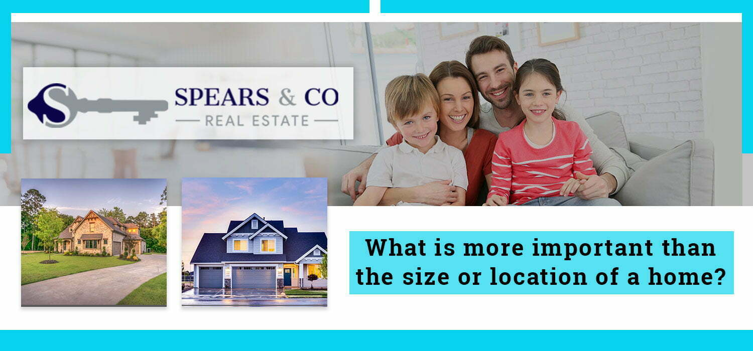 Real Estate companies in Rockport, Texas